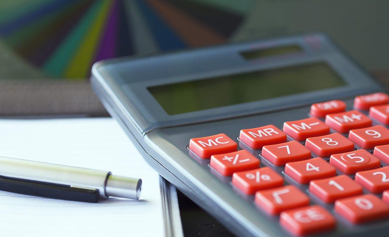 Forte hausse des bénéfices pour les assurances au Liban
