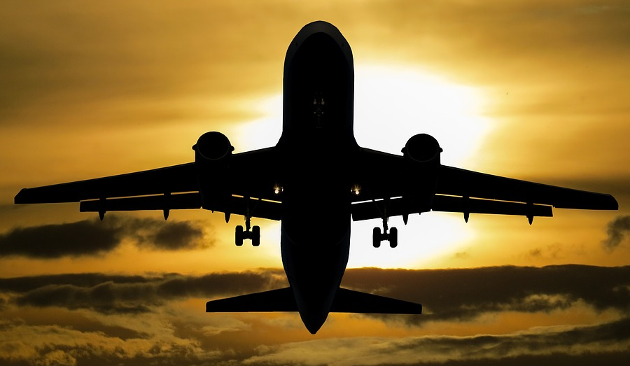 Toujours pas de vol direct entre le Canada et le Liban