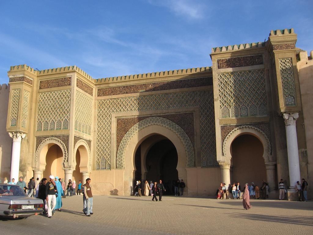 Forum économique 2018 : Le Maroc entend renforcer ses échanges commerciaux avec l'Indonésie