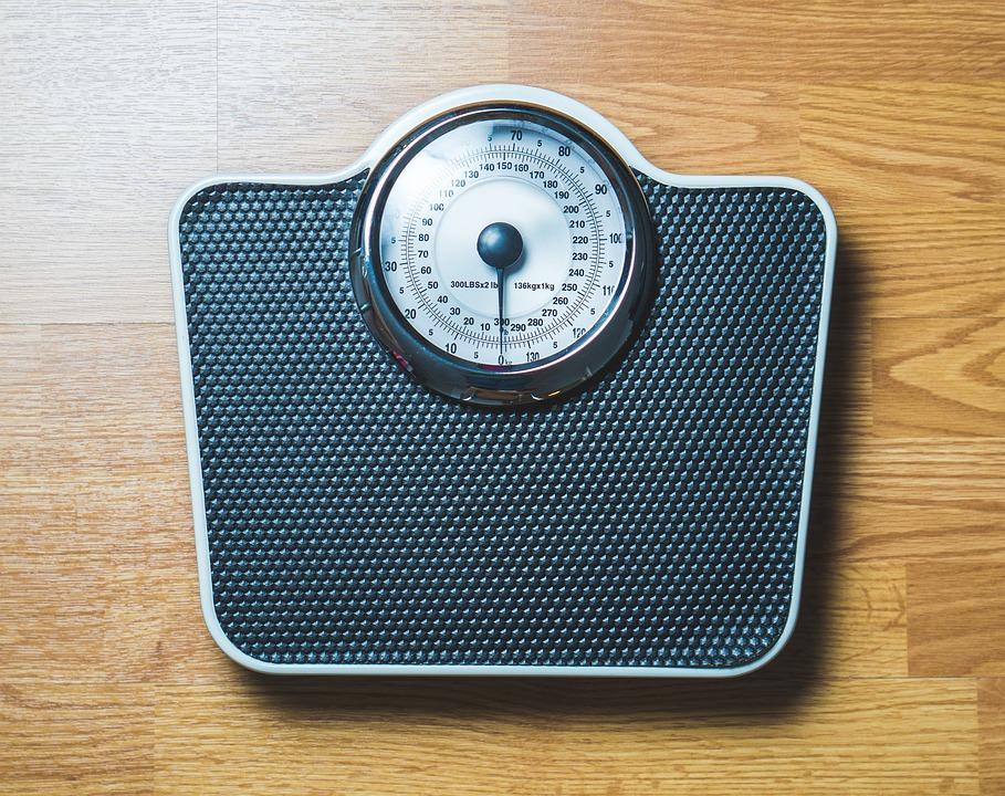 Un traitement israélien pour soigner l'obésité