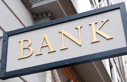 L'Egypte retient quatre banques pour l'émission d'euro-bonds