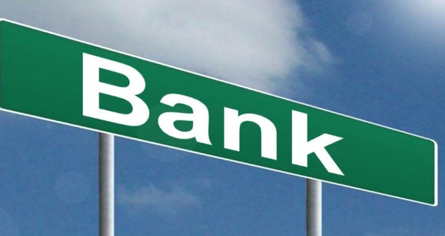 Maroc : Les banques marocaines redoutent une augmentation des créances douteuses en raison du Covid-19