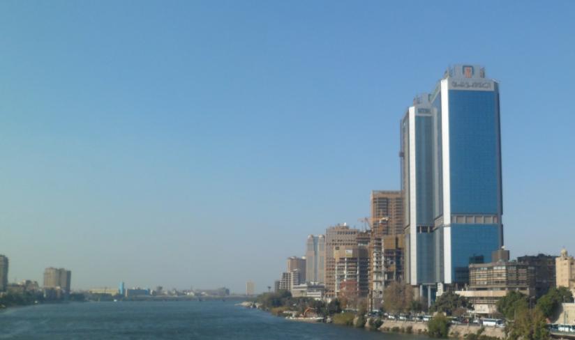 Egypte : Forte augmentation des envois de fonds de la diaspora en 2019