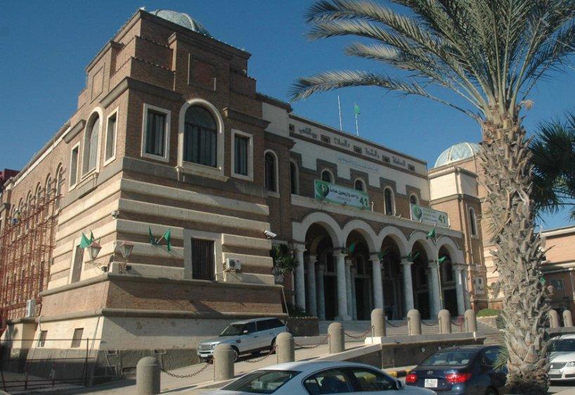 Libye : Quelle est la situation budgétaire du pays au 1ertrimestre 2020 ?