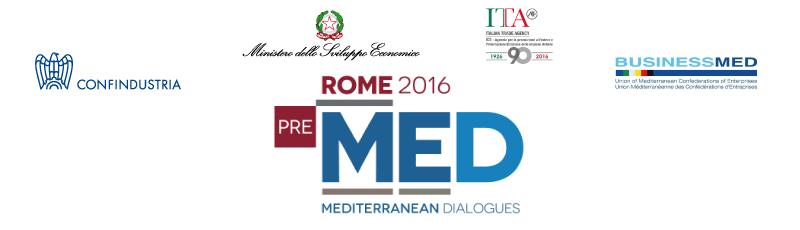 Coup de projecteur sur le Forum Euro-Méditerranéen