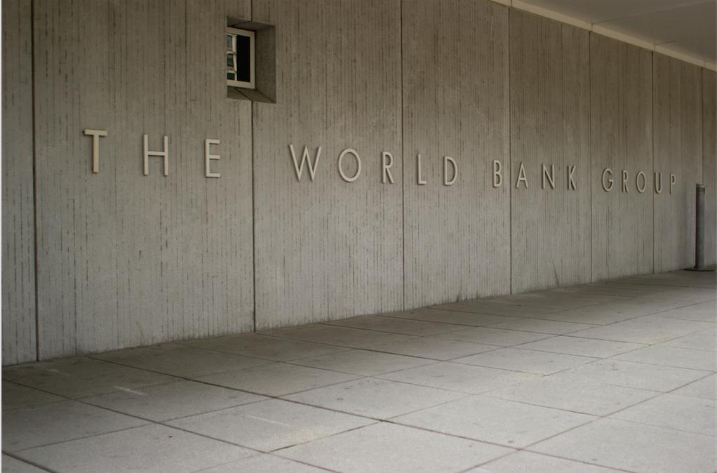 La Banque mondiale inquiète pour l'économie algérienne