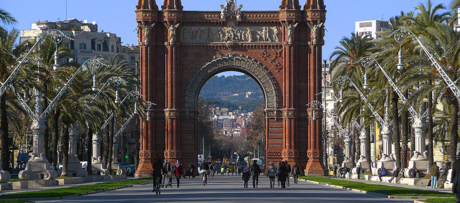 Échanges méditerranéens : Le Forum Euromed se tiendra à Barcelone en juillet.