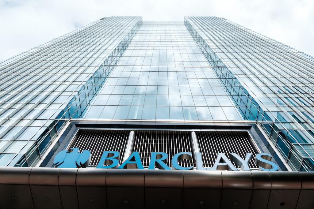 Le britannique Barclays prêt à vendre sa filiale égyptienne