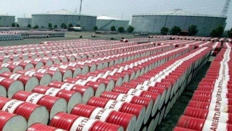 L'Egypte veut réduire de moitié sa dette envers les compagnies pétrolières