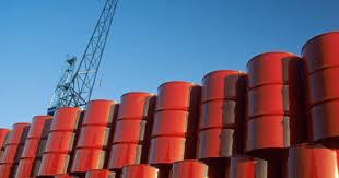 Libye : selon le Président de la NOC, la production pétrolière est de plus en plus menacée