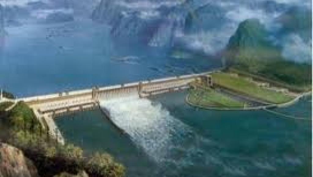 Egypte/Ethiopie : la Renaissance, ou le barrage de la discorde