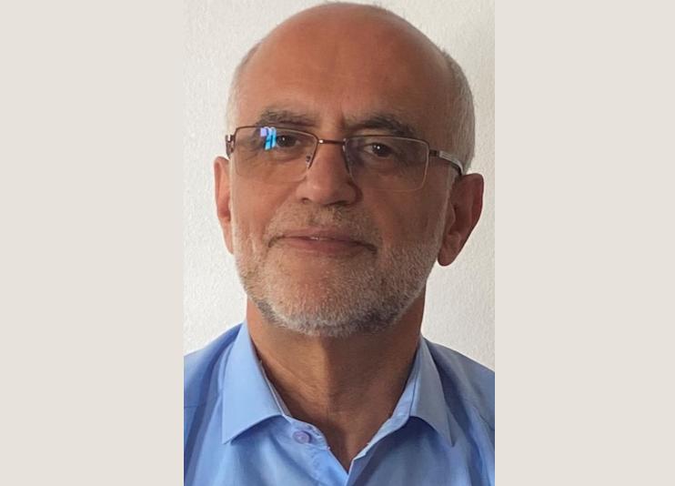 Maroc : Bashar Al Taweel est nommé directeur UTAC CERAM Maroc
