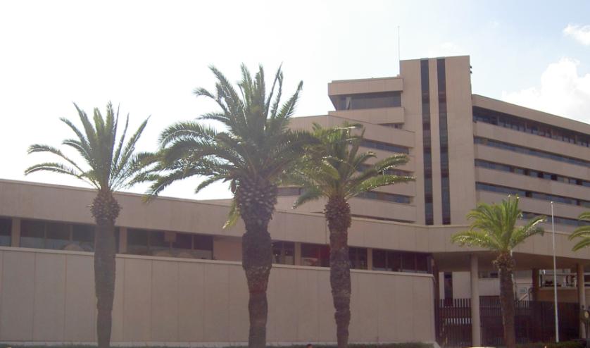Tunisie :La Banque centrale (BCT) a annoncé unenouvelle série de mesures exceptionnelles contre le coronavirus