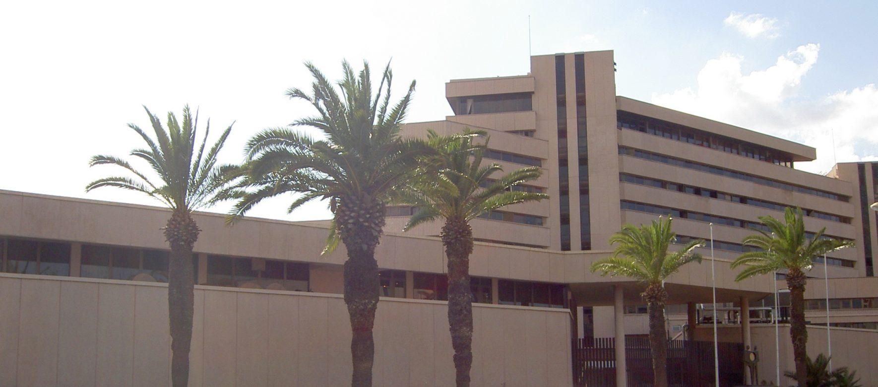 La Tunisie accorde à ses entreprises de pouvoir se financer auprès de sources extérieures et renforce son aide aux TPE
