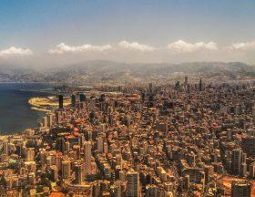 Beyrouth est 4e ville arabe la plus chère au monde !