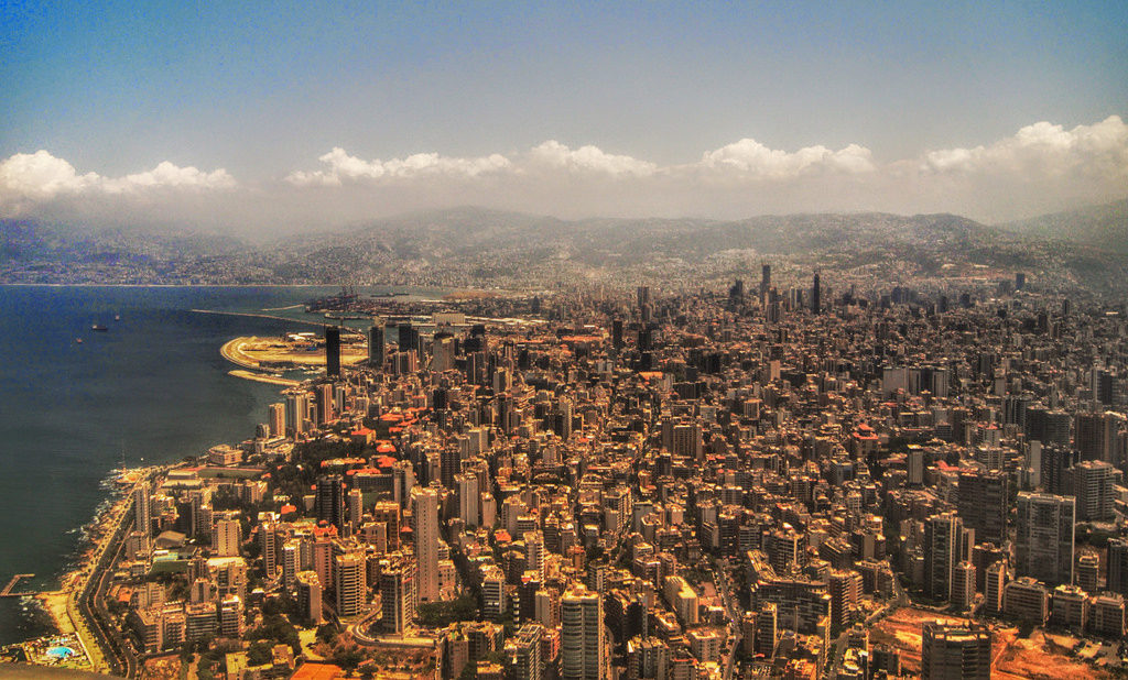 L'économie du Liban, victime de l'isolement politique du pays ?