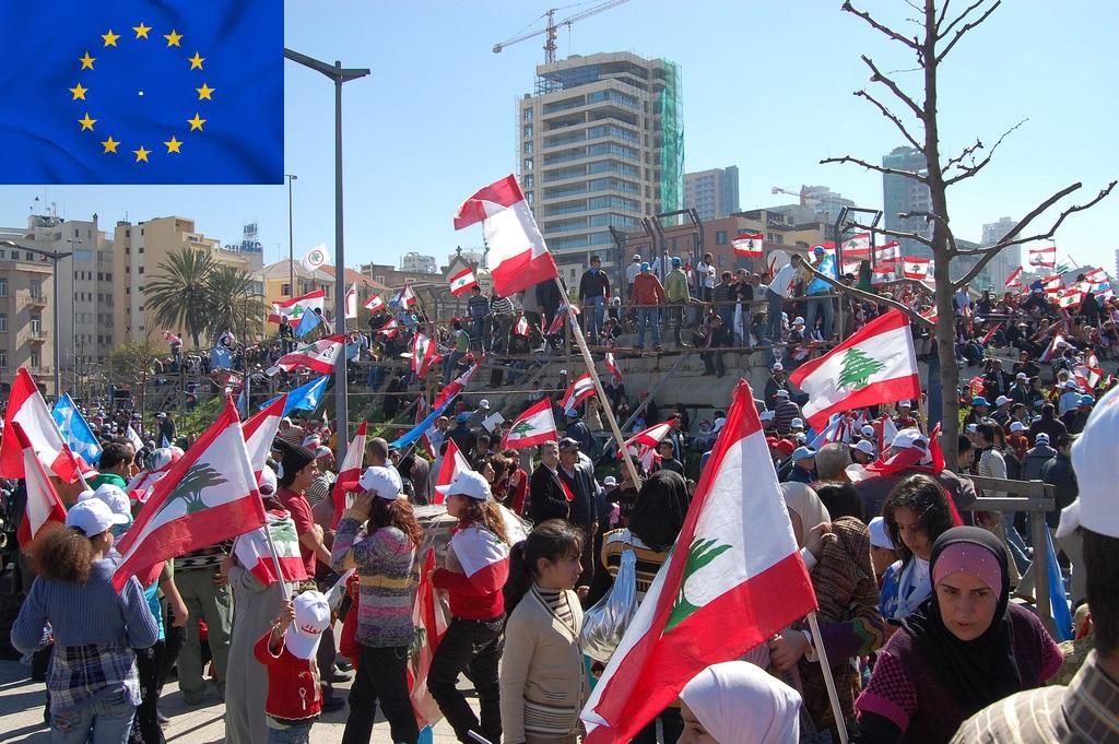 L'accord de libre-échange libano-européen jugé très durement par les libanais