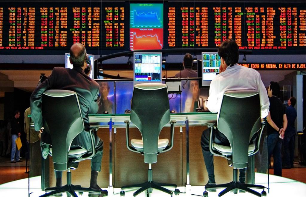 La nouvelle Bourse de Beyrouth lancée avant la fin de l'année ?