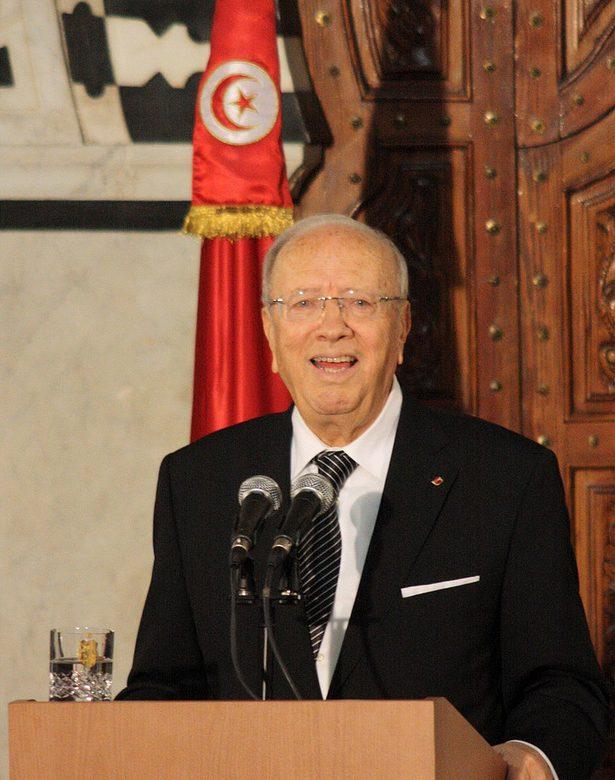 La Tunisie veut ouvrir 2 nouvelles ambassades et 5 bureaux commerciaux en Afrique