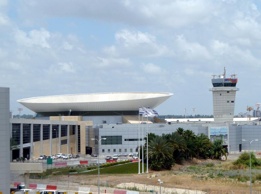 Israel : Air Seychelles launches a direct flight to Tel Aviv 2