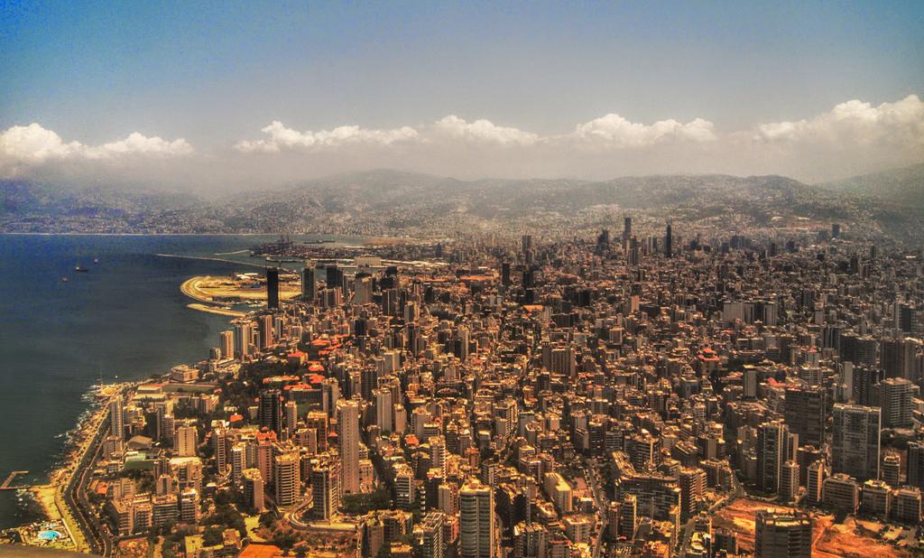 Compétitivité mondiale : le Liban fait du sur-place