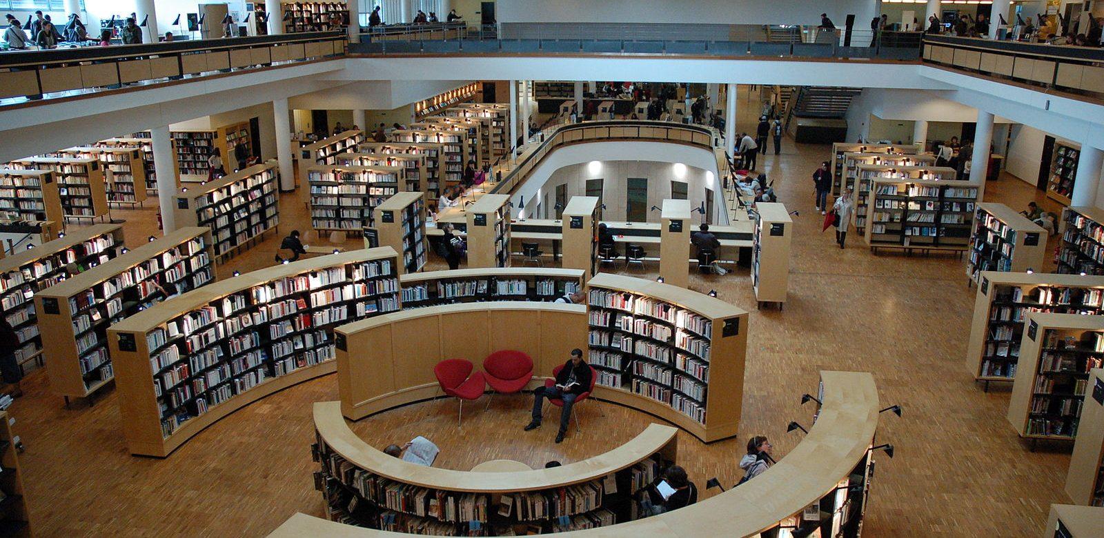 Un universitaire français distingué pour son implication dans l'avancée de la science au Liban
