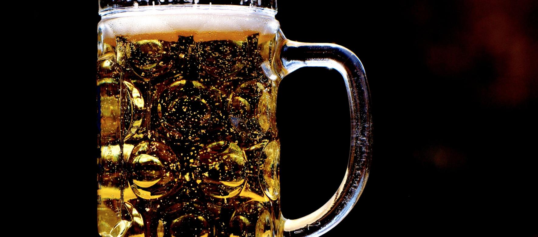 Quelles sont les boissons incontournables du Maghreb ?