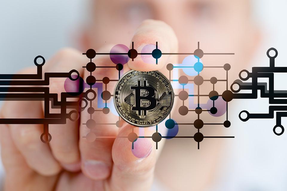 La Tunisie s'intéresse de plus près à la monnaie cryptographique
