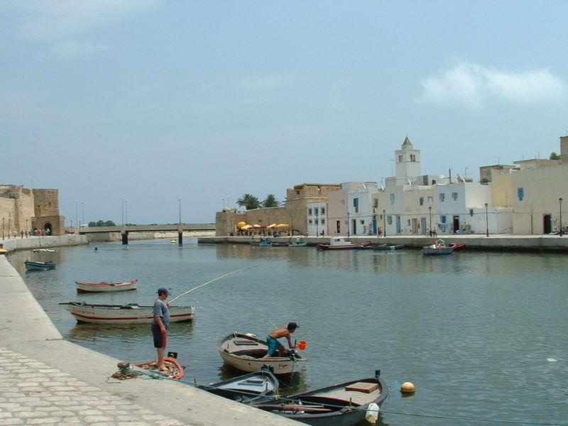 Un mégaprojet de Marina bientôt ouvert en Tunisie