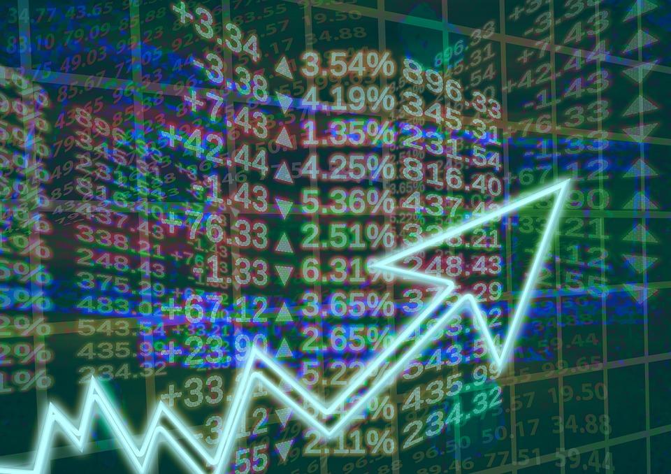 Tunisie : La valeur des transactions boursières est en baisse depuis le début 2019 avec -3,7%