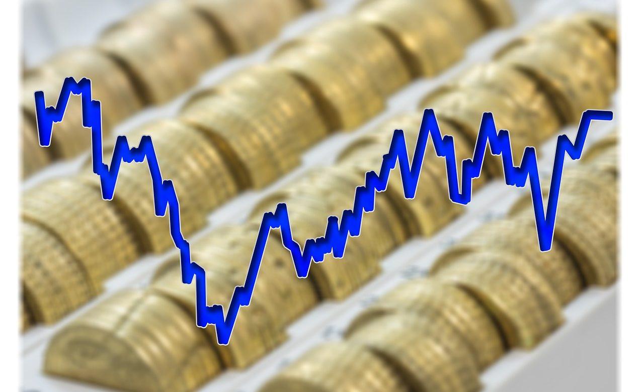 Le Maroc va adhérer à la future monnaie unique de la CEDEAO