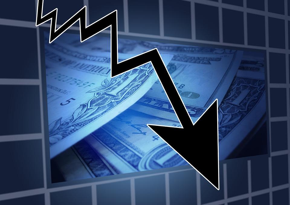 La Banque d'Israël maintient le cap avec un taux directeur à 0,1%
