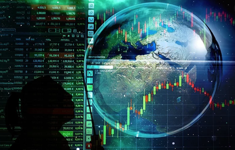 Moyen-Orient/Afrique du Nord : Ce qu'il ne fallait pas rater de l'actualité économique de cette semaine 5