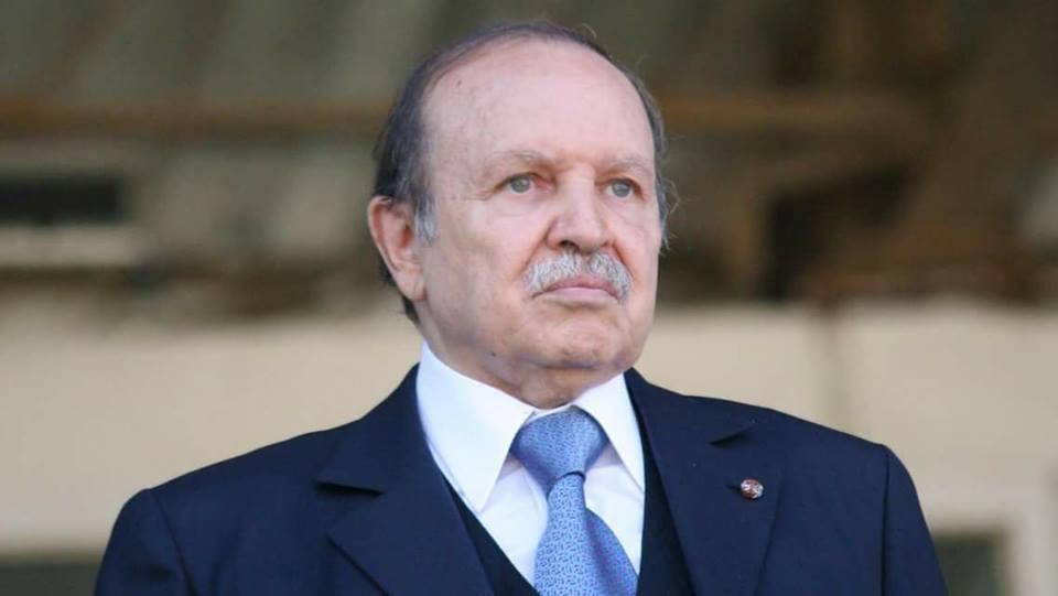 A un an des élections : Potentiels candidats et bilan politique de l'Algérie de Bouteflika