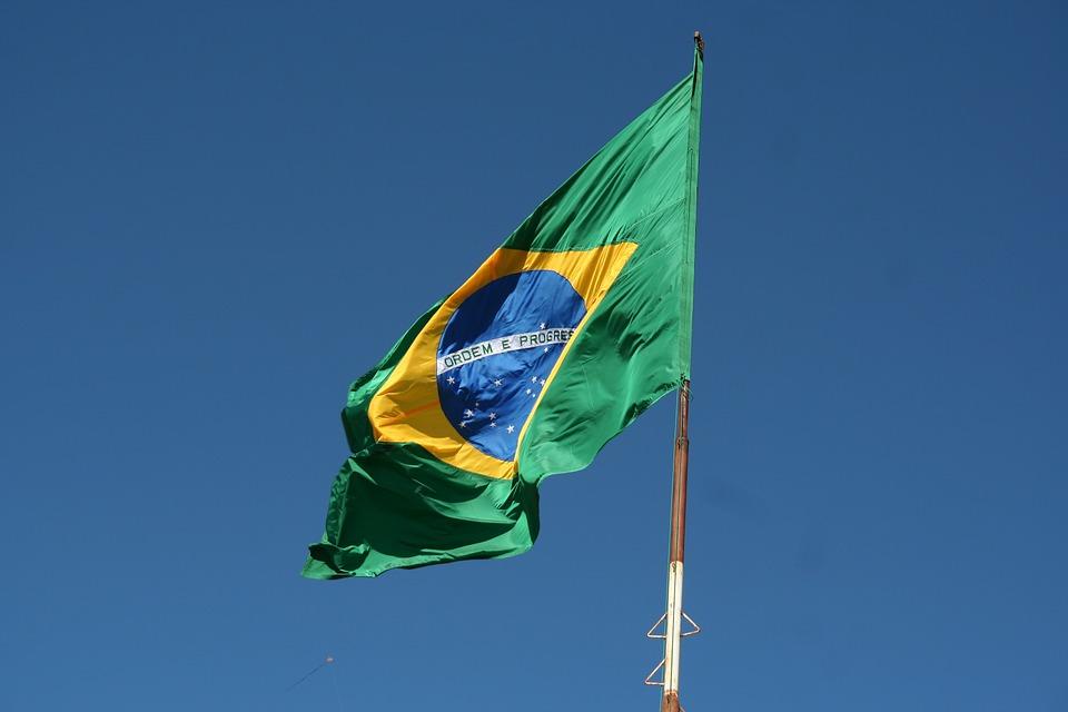 Qui est le nouveau dirigeant de la Banque centrale du Brésil, originaire d'Israel ?