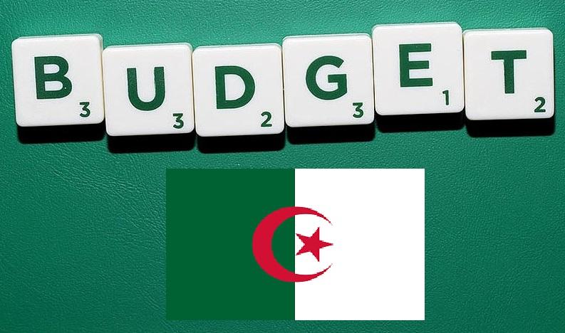 Quelle est l'orientation du budget 2017 en Algérie ?