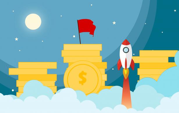 Tunisie : L'Italie va soutenir le financement de certaines start-up tunisiennes