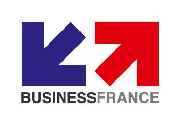 Business France récompensé pour son action à l'international