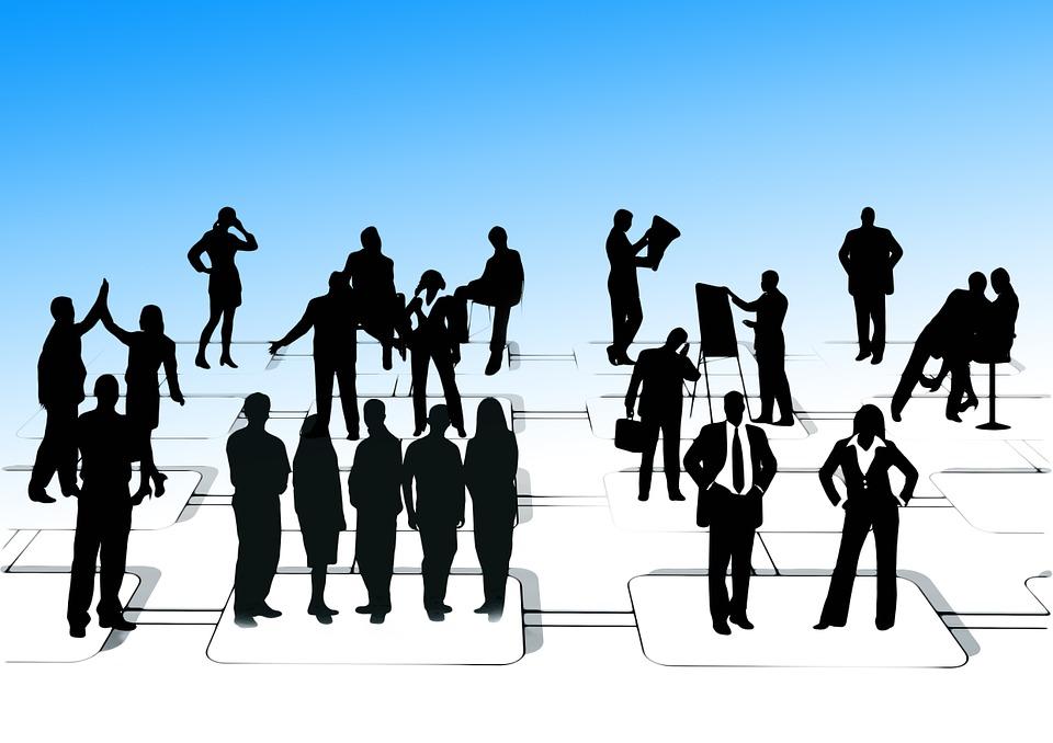 Micro-entreprise : débat sur la place de la petite structure dans l'économie algérienne