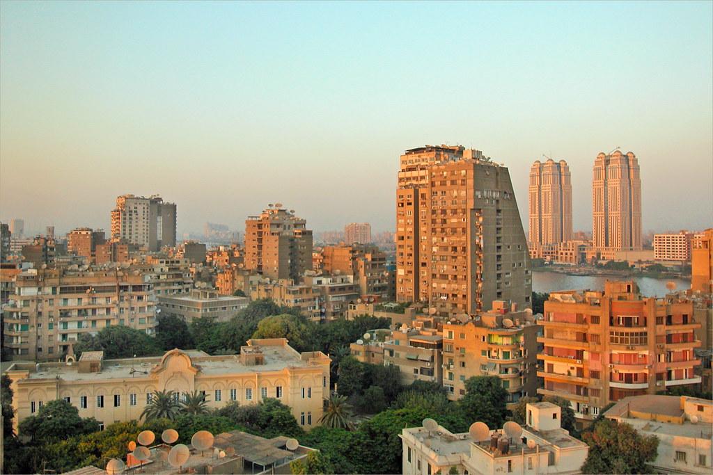 Egypte : Les échanges commerciaux continuent à progresser avec les pays africains