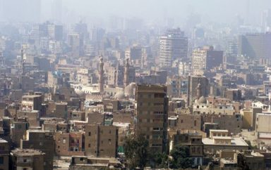Egypt: State decided to halt sale of some of its assets in state-owned companies 1