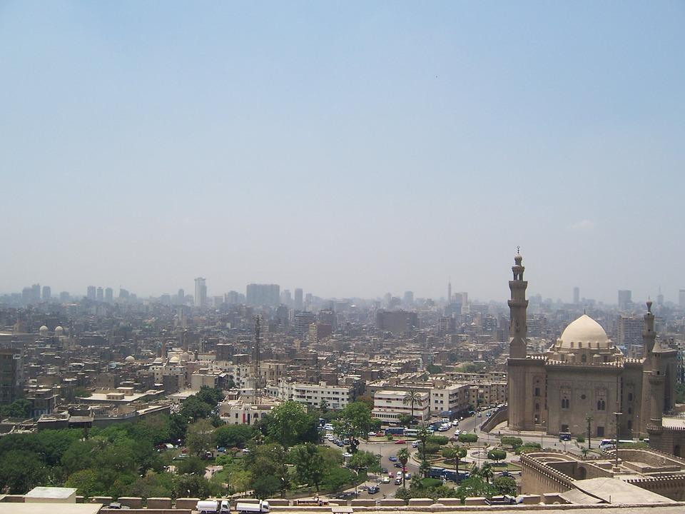 Egypt breaks the $ 90 billion mark for its 2019-2020 budget 2