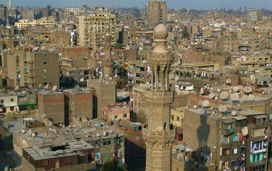 Egypt takes economic action to counter Coronavirus effects 1
