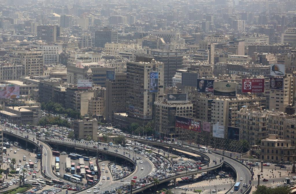 Egypt to offer citizenship to foreigners at 340,000 € for investment purposes 1