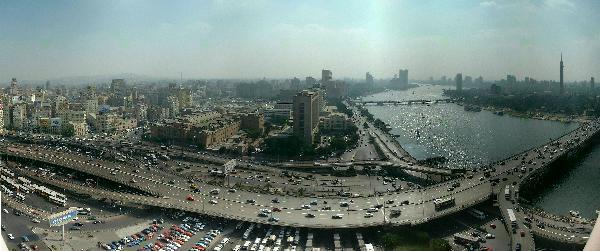 Egypte - Chine : le nouveau caprice du Caire en passe de se concrétiser