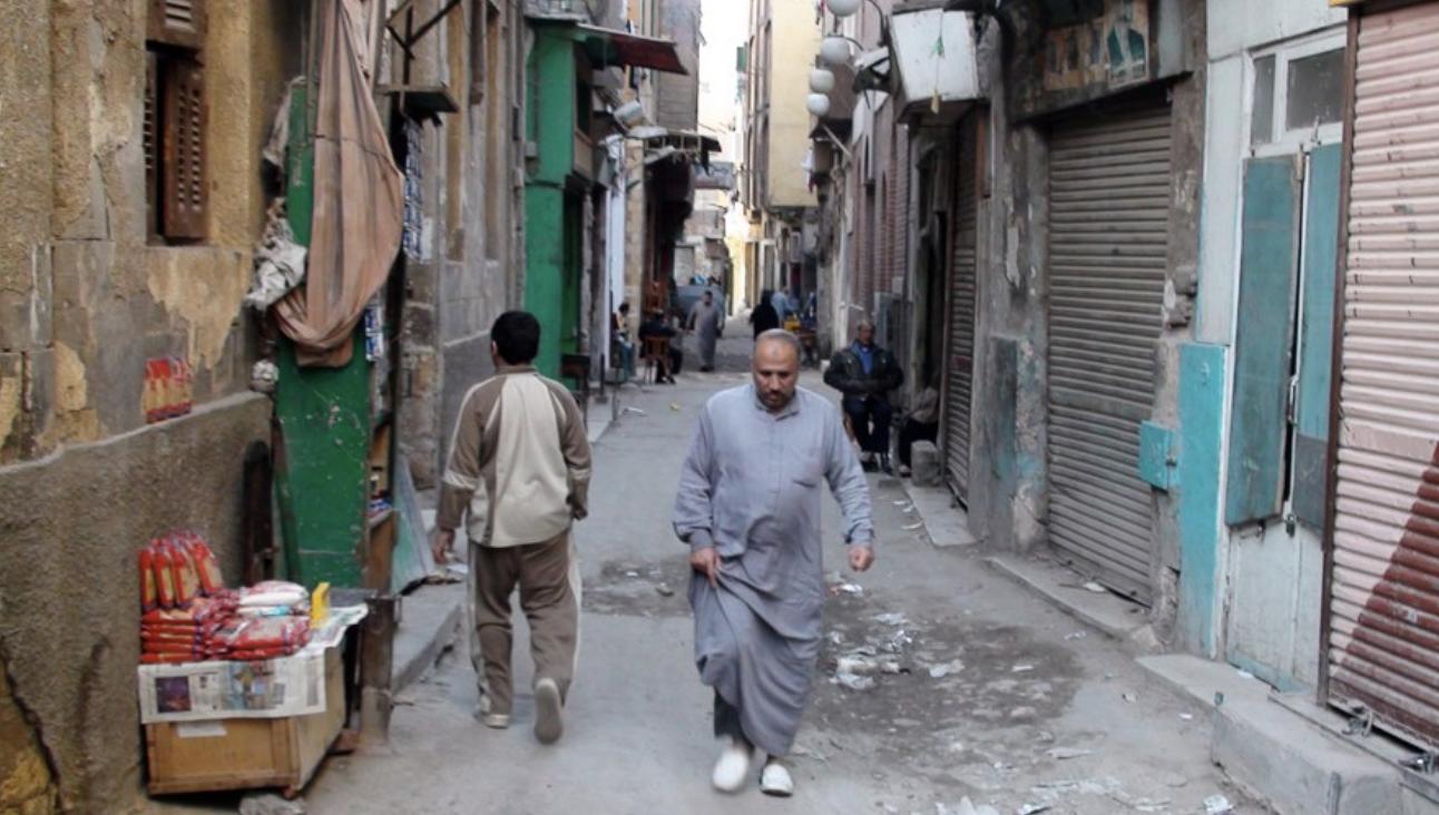 Egypte : L'Etat va déduire 1% du revenu net de ses employés pour faire face au coronavirus