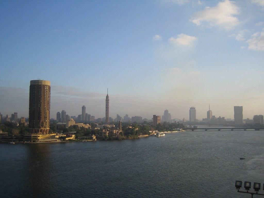 L'Egypte a signé avec la Biélorussie 12 accords commerciaux pour promouvoir le commerce et la coopération industrielle entre les 2 pays