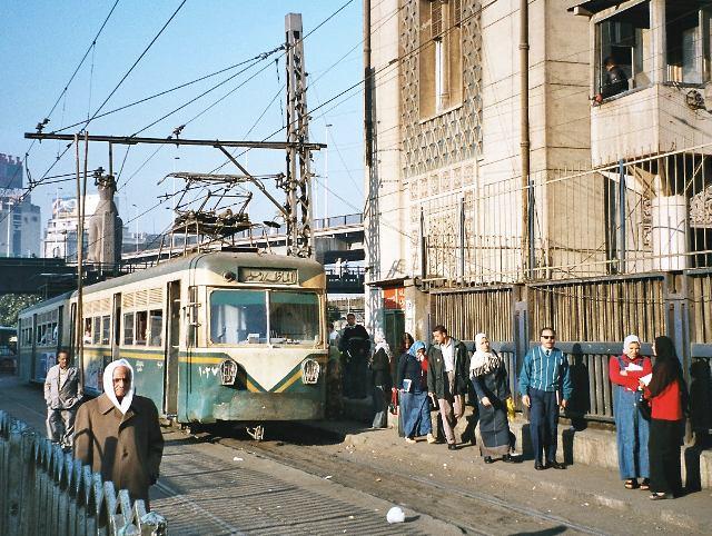 La Banque européenne pour la reconstruction et le développement mobilise 250 millions de dollars en Egypte