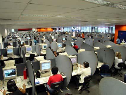 Une filiale d'Orange va créer 200 emplois en Tunisie
