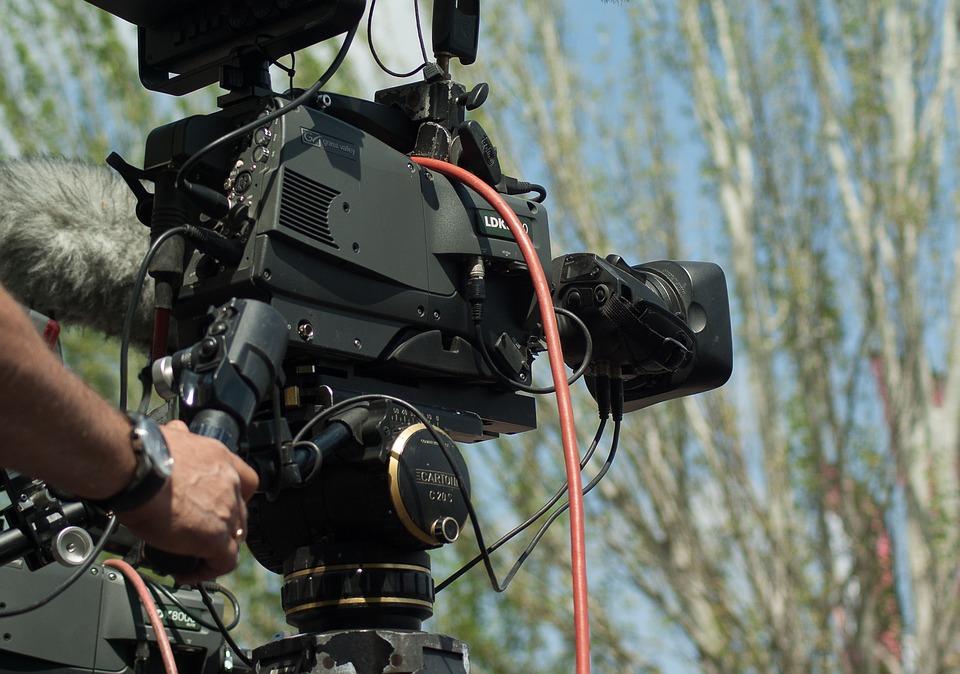 Un air de renouveau souffle sur la production cinématographique au Liban